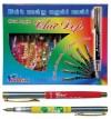 Bút máy Vạn Hoa  19