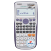 Máy tính CASIO FX-570ES PLUS giá rẻ